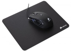 Corsair MM200 Gaming Mauspad