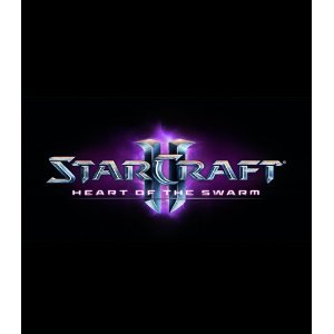 SC2 Hearts of the Swarm