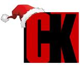 Ck X-Mas
