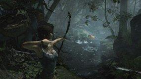 Tomb Raider Multiplayer Modus bestätigt