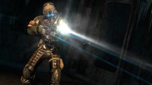Dead Space 3 Demo ab 15. Januar