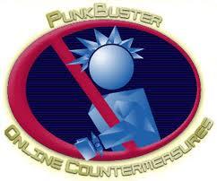 Even Balance Punkbuster