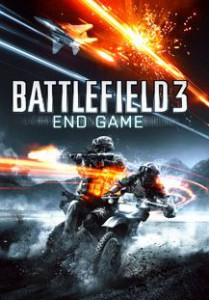 BF3_DLC_End_Game