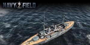 Navyfield2