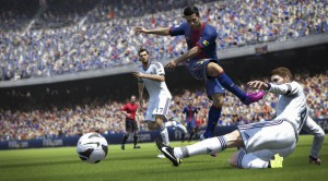 fifa14wm-screenshot