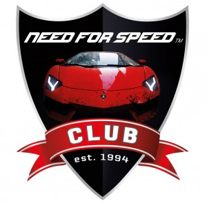 N4S Club