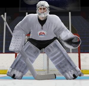 EA NHL 14