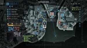 EA BF4 Commander