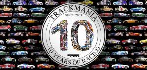 TrackMania10thAnniversary