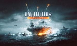 BF4 Naval Strike