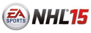 NHL-15-Logo