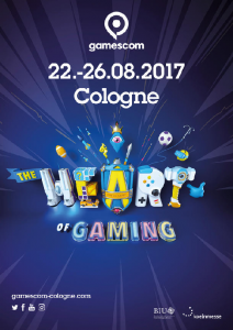 heart of gaming