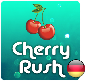 Cherry Rush Android Casino App Store